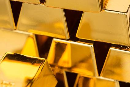 Acquistare lingotti d'oro in Italia
