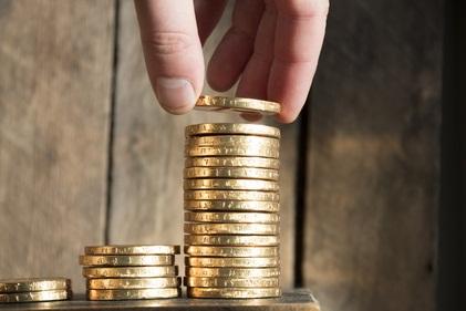 Acquisto monete d'oro da investimento