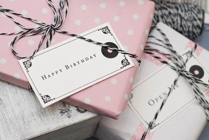 Buon compleanno Nadiaoro