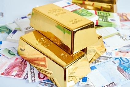 Come valutare oro usato in sicurezza