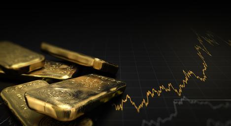 Comprare oro nel 2018 vantaggi