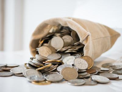 Compro monete d'oro