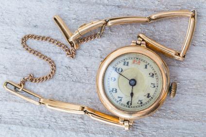 Compro orologi e gioielli usati Udine e Trieste