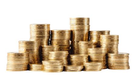 Dove comprare monete d'oro a Trieste