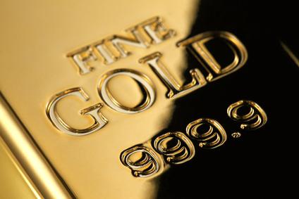 Investire oro fisico in Italia