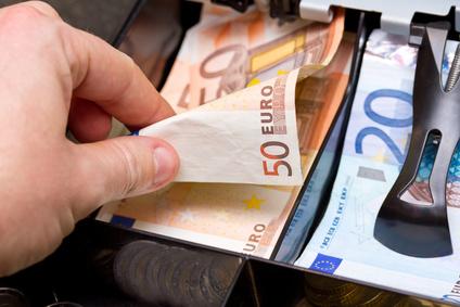 Limite-pagamento contanti 3000 euro