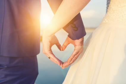 Lingotti e monete per battesimi e matrimoni