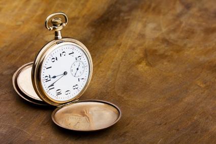 Ritiro orologi usati Trieste