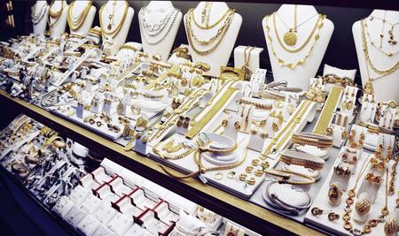 Vendita gioielli usati Trieste