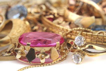 Vendita oro usato Trieste